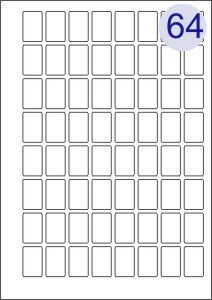 8 across x 8 down