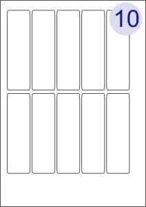 5 across x 2 down