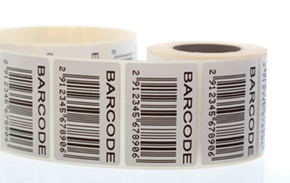 barcode-labels-stickers