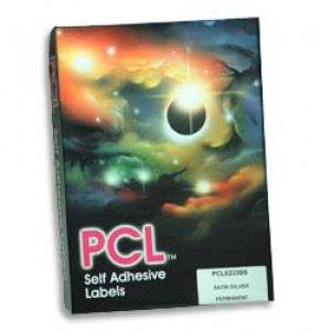 PCL-Labels