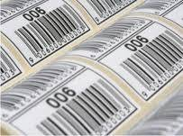 Barcode Labels: Barcodes the Easy Way