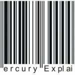 A simple look at how barcodes work?