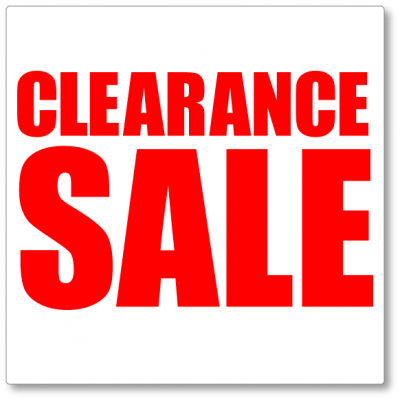 clearance-stickers.png