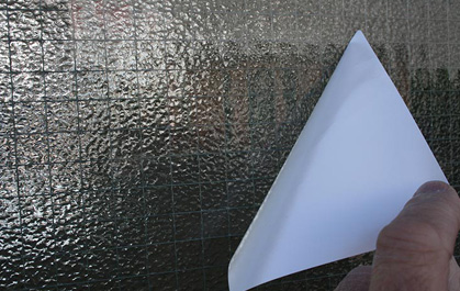 Which Types of Stickers Are Waterproof?